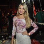 937-Estaleiro---Sabado---Arraia-Vip-Nervosinho-33