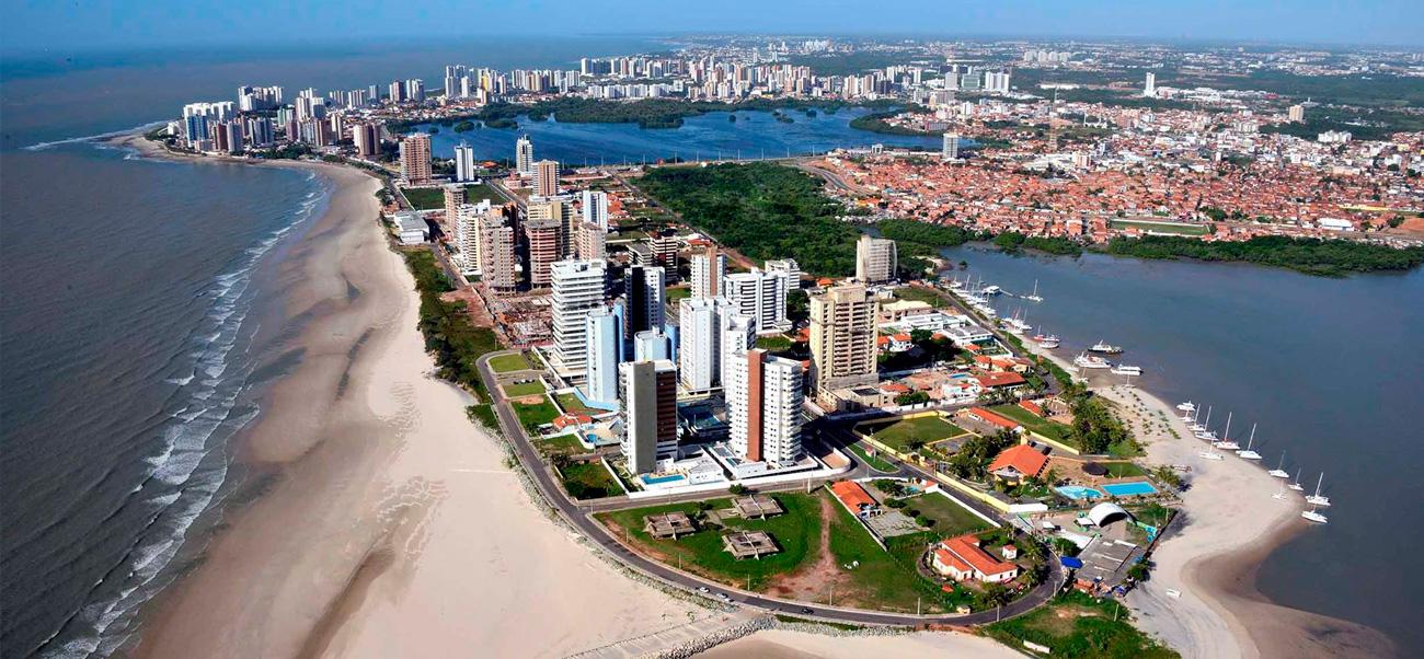 u00c9 no maranh u00e3o que se fala o melhor portugu u00eas do brasil